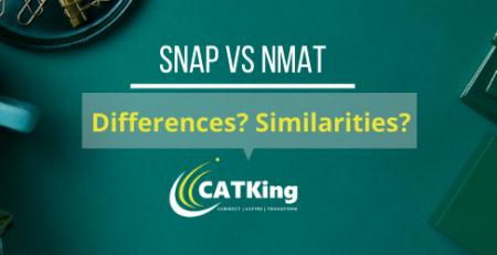 snap vs nmat