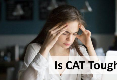 is-cat-tough
